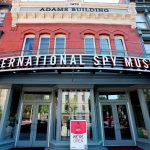 10 Interesting Facts About International Spy Museum