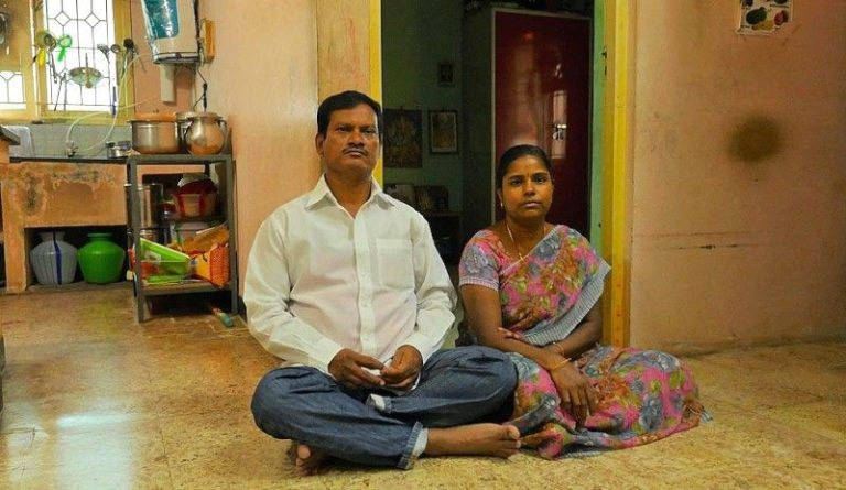 Arunachalam Muruganantham Interesting Facts