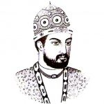 21 Interesting Facts About Alauddin Khilji