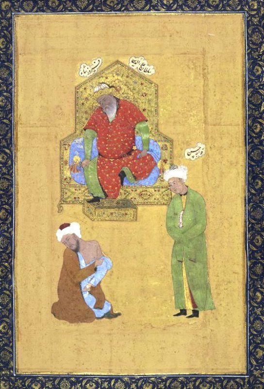 Jalaluddin Khilj