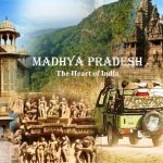 18 Interesting Facts About Madhya Pradesh