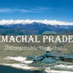 25 Interesting Facts About Himachal Pradesh