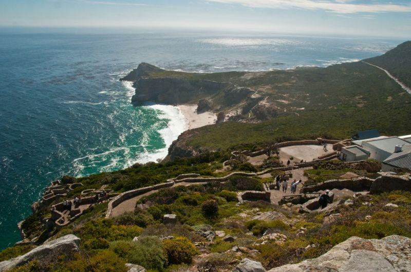Cape Point Cape Town
