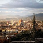 19 Interesting Facts About Florence