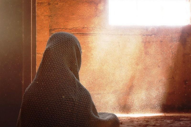 Islam and God