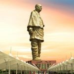 10 Interesting Facts About Statue of Unity