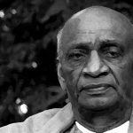 21 Interesting Facts About Sardar Vallabhbhai Patel