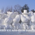 16 Interesting Facts About Harbin Ice And Snow Festival