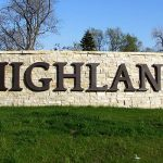 12 Interesting Facts About Highland County (Ohio)