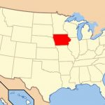 32 Interesting Facts About Iowa (U.S.A.)