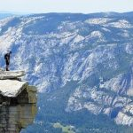 20 Interesting Facts About Yosemite National Park, California
