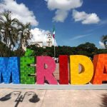 17 Interesting Facts About Mérida, Mexico