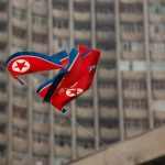 19 Interesting Facts About North Korea