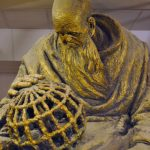 11 Interesting Facts About Nostradamus