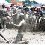 11 Interesting Facts About Boryeong Mud Festival