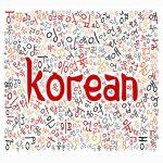 19 Interesting Facts About Korean Language