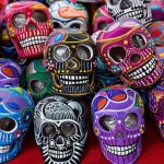 20 Interesting Facts About Day Of The Dead