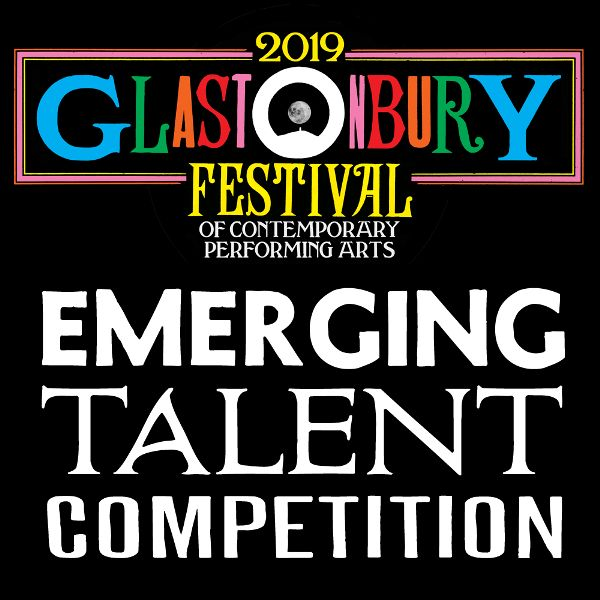 Emerging talent gusto