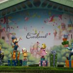 15 Interesting Facts About Everland