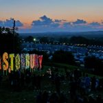 25 Interesting Facts About Glastonbury Festival