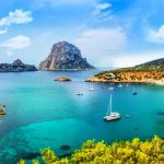 30 Interesting Facts About Ibiza