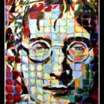 35 Interesting Facts About John Lennon