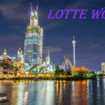 15 Interesting Facts About Lotte World