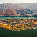 13 Interesting Facts About Nami Island