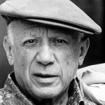 37 Interesting Facts About Pablo Picasso