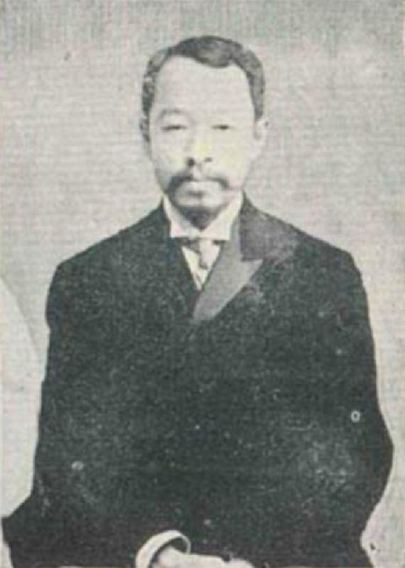 Park Yeong hyo
