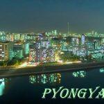 10 Interesting Facts About Pyongyang