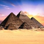 26 Interesting Facts About The Pyramids of Giza