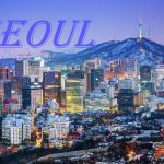 30 Interesting Facts About Seoul