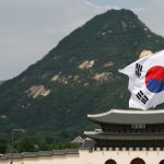 9 Interesting Facts About South Korean Flag