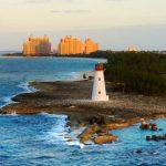 24 Interesting Facts About The Bahamas