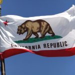 10 Interesting Facts About California Flag