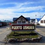 15 Interesting Facts About Ushuaia