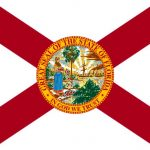 8 Interesting Facts About Florida Flag