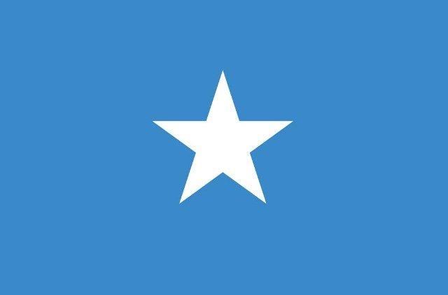 The Bonnie Blue Flag of the Confederate Florida