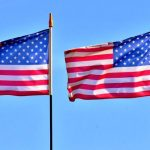 17 Interesting Facts About The American Flag