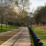 21 Interesting Facts About Hyde Park, London