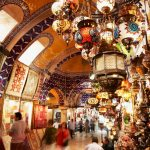 23 Interesting Facts About Grand Bazaar