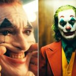 23 Interesting Facts About Joaquin Phoenix