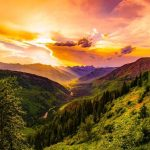 26 Interesting Facts About Montana, United States