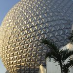 39 Amazing Facts about EPCOT