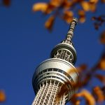 23 Interesting Facts About Tokyo Skytree