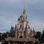 23 Amazing Facts About Tokyo Disneyland