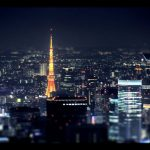 27 Amazing Facts About Tokyo Tower