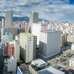 25 Amazing Sapporo Facts
