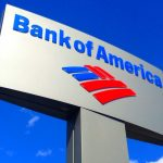 29 Amazing Facts About Bank of America